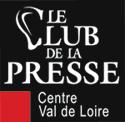 Le Club de la Presse Centre - Val de Loire