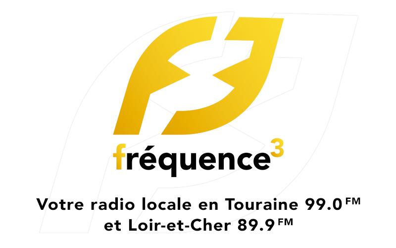 Génération 99.0 (Château-Renault), 89.9 (Vendôme)