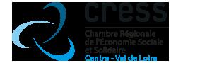 Cress Centre Val de Loire