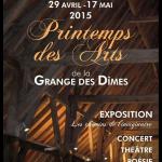 printempsdesarts2015