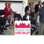 FrenchTechLoireValleyfin