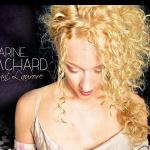 slCarine-Achard