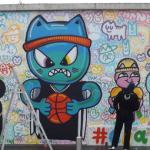 Streetart-CHANOIR-Tours-27022016-v1