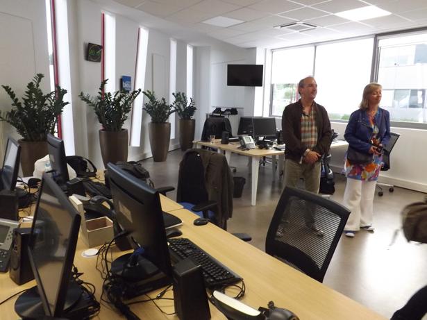 Inauguration---La-rédaction-de-France-Bleu-Tours-2016