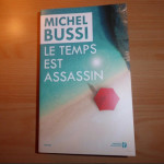 Michel-Bussi---Le-temps-est-assassin