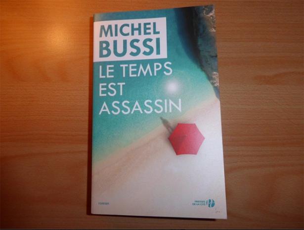 Michel-Bussi---Le-temps-est-assassin