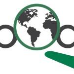 logo-carbodon