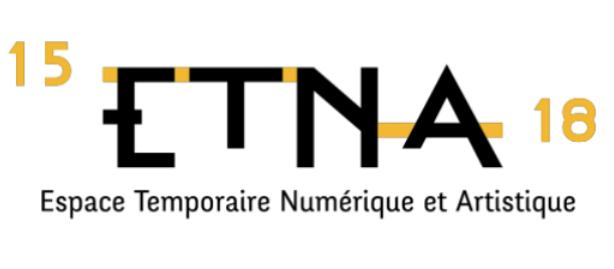 ETNA37