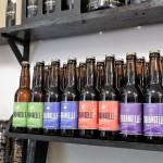 Les différentes bières, Turone et Tourangelle