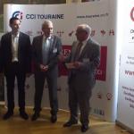 Chambres-consulaires-en-Touraine---Objectif-entreprendre-2016