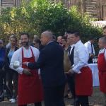Lancement-Cite-international-de-la-gastronomie-Tours-22-09-2016