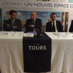 SL-Conférence-de-presse---Le-Projet-Urbain-du-Haut-de-la-Rue-Nationale---Tours