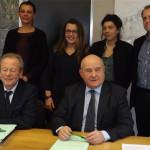 Conf-presse-03-02-2017---Conseil-Municipal-Tours