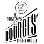 bandeau CP Printemps de Bourges 2017