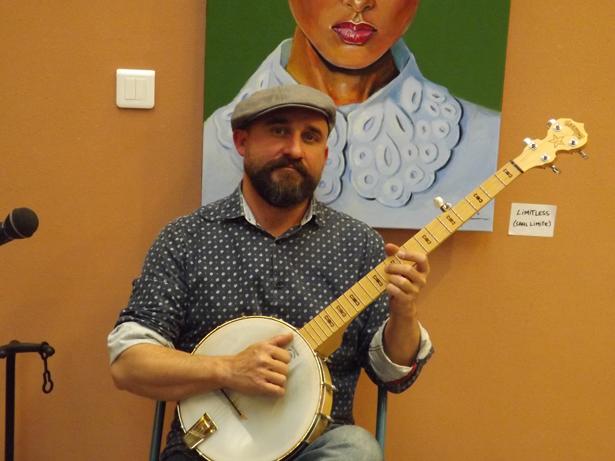 joueur-de-banjo,-Gauthier-Mauve-plus-connu-sous-le-nom-de-Mystic-Purple