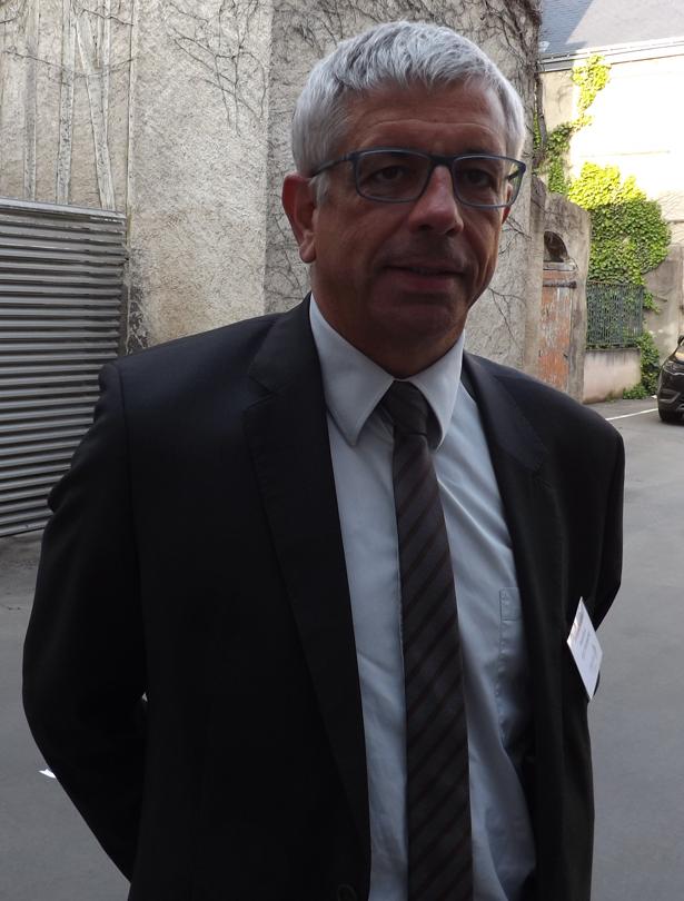 Philippe-Roussy---Président-de-la-CCI-Touraine---L-Impulseur-2017