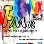 affiche_officielle_FMR_2017