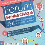 Forum-SC-2017-Tours