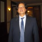 Alessandro-Di-Profio