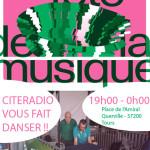 Fete-de-la-musique-2018---CITERADIO