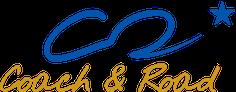 Logo-Coach_Road