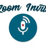 zoominvite