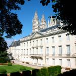 Musee-des-Beaux-Arts-4-ok