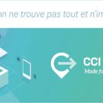 cci-store
