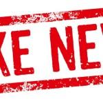 Fake News Cover Image