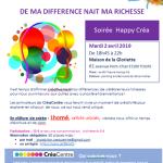 CreaCentre_HappyCrea 2.419
