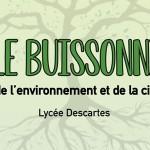 ecolebuissonniere1