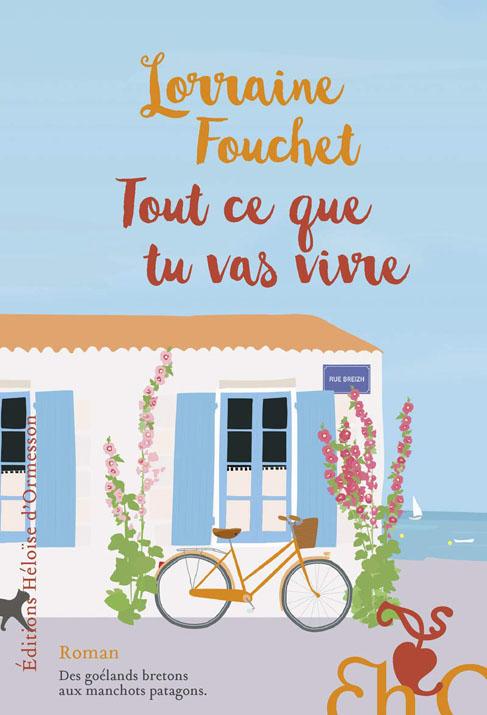livre_fouchet