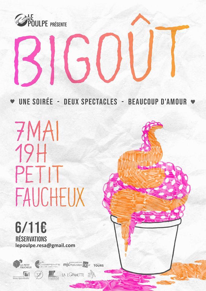 bigout1