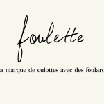 foulette1