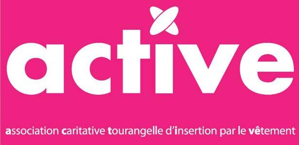 Association Active
