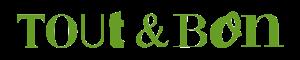 logo_ttb