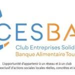Image CESBAT