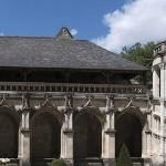 cloitre-de-la-Psalette-panoramique_image-max