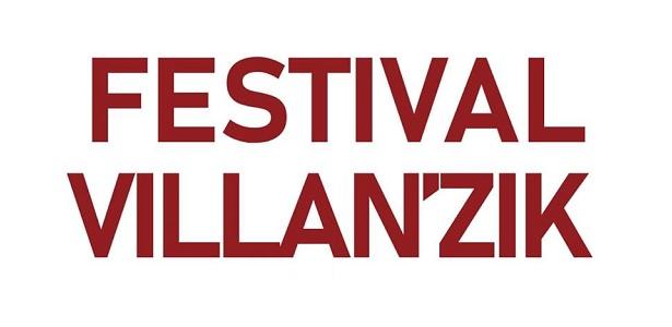 [CITERADIO] Interview – Emmanuel et Marie-Anne Gaillard – Festival Villan'Zik – Villandry – Samedi 17 juillet 2021