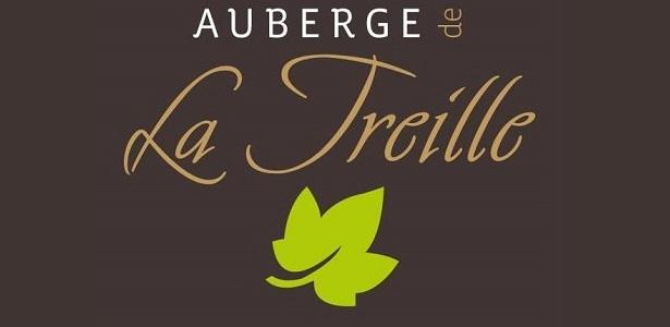 [CITERADIO] Rencontres littéraires à l'Auberge de la Treille – Stéphanie Fugain – Jean-Claude Bonnaud – 8 décembre 2019
