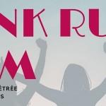 pinkrun