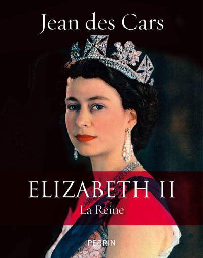 Elisabeth-II-jeandescars