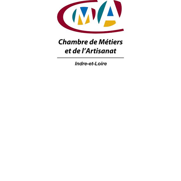 Interview Gilles Barnerias, conseiller en formation à la CMA à propos de la formation continu – Citéradio 13.11.19
