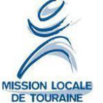 Mission Locale Touraine