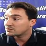 Romain Régnard
