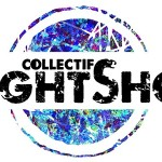 nightshot1