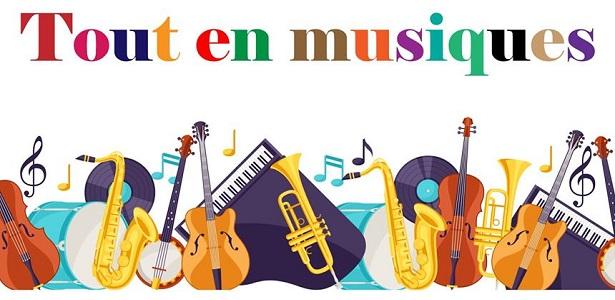 toutenmusiques