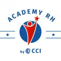 LOGO academy_rh_200x200