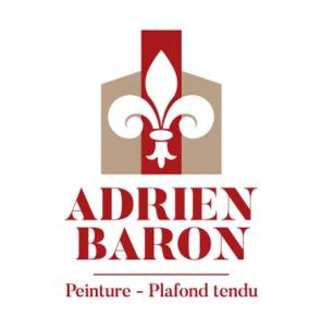 LogoAdrienB