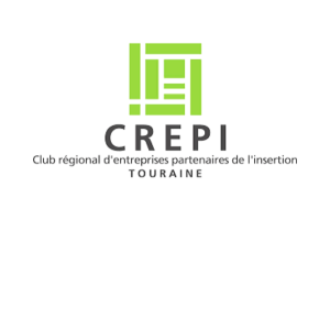 CREPI TOURAINE